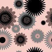 Flower_01.eps