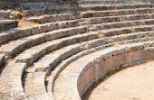 Teatro en Delphi