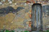 Doors to Paradise .