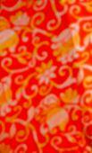 Blurred Cloth Texture