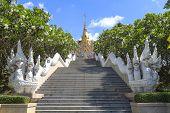 Wat Tangsai