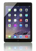 Apple Ipad Air Wi