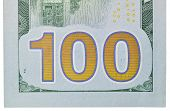 Dollar Bill Macro