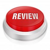Review 3D Button