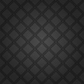picture of diagonal lines  - Geometric fine abstract vector background - JPG
