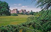 Castelo de Chomondley