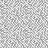 Labyrinth (Labyrinth). Vektor seamless Wallpaper.