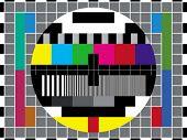 TV karta