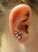 Ear 2 Of 3