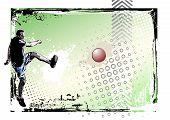 kickball poster 2