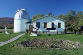 Kolonica observatory