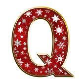 Christmas Q