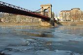 Masaryk Bridge