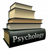 Libros de educación - psicología