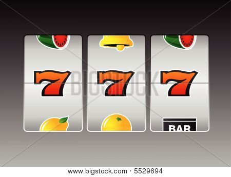 online casino slot machines online casi