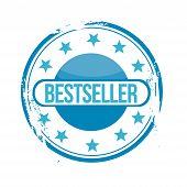 stamp Bestseller