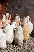 Amphoras Group