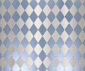 luxury diamond background