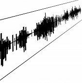 Seismic  Diagram