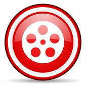 film web icon