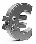 The Euro Safe