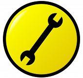 tool-option-configuration-settings-setup button