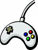 joypad gamepad