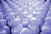 Plastic Bottles2