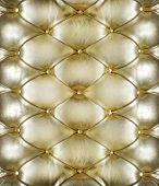 gold skin