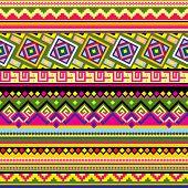 Latin_american_pattern