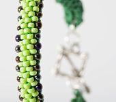 Handmade Elegant Jewelry