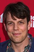 LOS ANGELES - JUN 5:  Jake Lacy at the