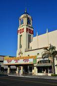 Vintage Theater