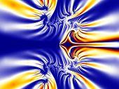 Fractal Image