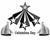 Columbus Day Holiday