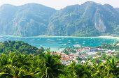 Heaven Seascape Scenic  Holidays