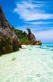 Rocky Bay Heavenly Cove