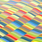 pic of wallpaper  - Abstract background - JPG