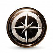 Compass, 10eps