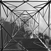 Geommetry