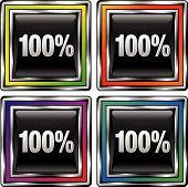 Blackbox-ecom-100-percent
