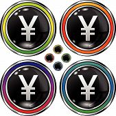 Blackorbs-japan-yen