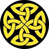 Celtic Knot 3.