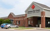American Red Cross Washtenaw County Chapter