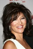 Julie Chen at LACMA presents
