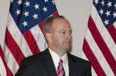 Florida Senator George LeMieux