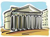 Roma (pantheon)