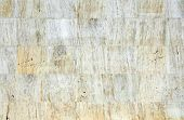 Travertine Background