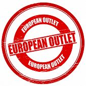 European Outlet