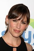 LOS ANGELES - JUN 24:  Jennifer Garner at the 5th Annual Thirst Gala at the Beverly Hilton Hotel on
